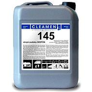 CLEAMEN 145 strojní deepon 5 l - Čisticí prostředek
