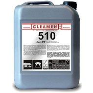 CLEAMEN 510 desi PP 5 l