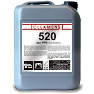 CLEAMEN 520 desi PPM 5 l