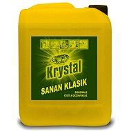 KRYSTAL Classic Disinfection 5l