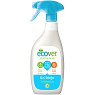 ECOVER Window cleaner and glass surfaces 500 ml - Eco-friendly cleaning agent