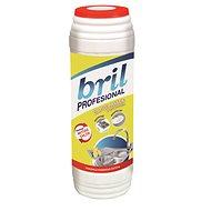 BRIL čisticí prášek s vůní citrónu 450 g