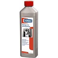 XAVAX Čistič parních trysek na mléko 500 ml