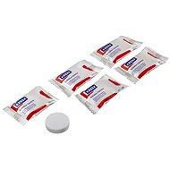 XAVAX tablety na odstraňování vodního kamene 6 ks - Čisticí prostředek
