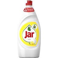 JAR Lemon 900ml - Prostředek na nádobí