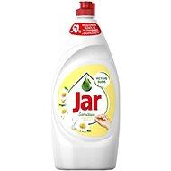 Prostředek na nádobí JAR Sensitive Chamomile & VitaminE 900 ml