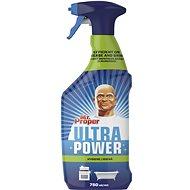MR. PROPER Power & Speed Univerzální prostředek 750 ml - Čisticí prostředek