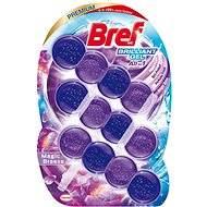 BREF Brilliant Gel Magic Breeze 3×42 g