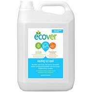 ECOVER dish soap with chamomile and marigold 5l - Eco-Friendly Dish Detergent