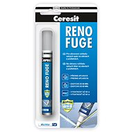CERESIT RENO FUGE 7 ml - Tmel