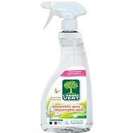 L'ARBRE VERT eko uni sprej citrus 740 ml - Eko čisticí prostředek