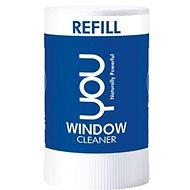 YOU Čistič oken náhrada 12 ml - Čisticí prostředek