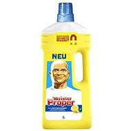 MR. PROPER Liquid Lemon 2 l