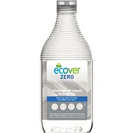 ECOVER ZERO For Allergic Persons 450ml - Eco-Friendly Dish Detergent