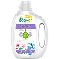 ECOVER COLOR 850 ml (17 praní) - Eko prací gel