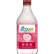 Ecover Pomegranate and Fig 450ml - Eco-Friendly Dish Detergent