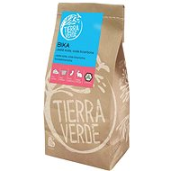 YELLOW & BLUE Bika Baking Soda 1kg - Eco-Friendly Cleaning Agent