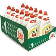 JAR Lemon 12x 900 ml - Prostředek na nádobí