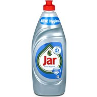 JAR Extra Hygiene 650 ml  - Prostředek na nádobí