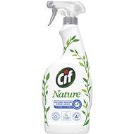 CIF Nature sprej koupelna 750 ml