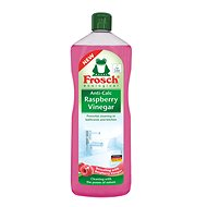 FROSCH EKO Universal Cleaner Raspberry 1l - Eco-Friendly Cleaning Agent