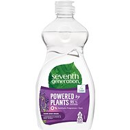 SEVENTH GENERATION na nádobí Lavender 500 ml - Eko prostředek na nádobí