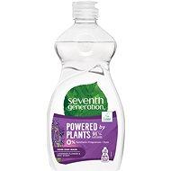 SEVENTH GENERATION na nádobí Lavender 500 ml