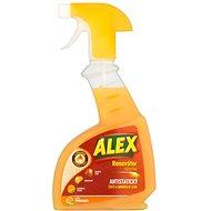 ALEX sprej-pomeranč 375 ml - Čisticí prostředek