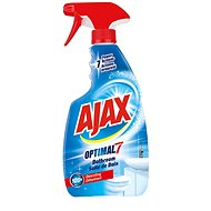 AJAX Optimal 7 500 ml