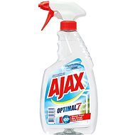 AJAX Super Effect Optimal 7 500 ml