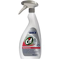 CIF Washroom 750 ml