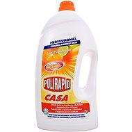 PULIRAPID Casa Citrus 5 litres - Cleaner