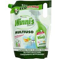 WINNI´S Univerzální čistič 1 l - Eko čisticí prostředek
