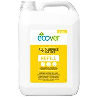 ECOVER Lemongrass & Ginger 5l - Eco-Friendly Cleaning Agent