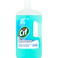 CIF Brilliance Ocean Floor & Universal 1 l