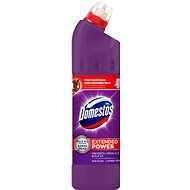 DOMESTOS Extended Power Lavander 750 ml