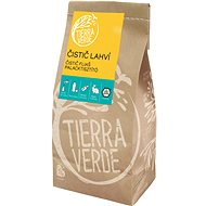 YELLOW & BLUE Bottle Cleaner 1kg - Eco-Friendly Cleaning Agent