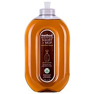 METHOD for Wooden Floors 739ml - Eco-Friendly Cleaning Agent