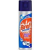 BREF Oven and Grill Cleaner 500 ml - Čisticí pěna