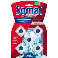 Čistič myčky SOMAT čistič myčky (5 ks)