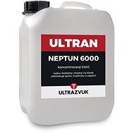 LABORATORY Ultran Neptun pro ultrazvukové čističky 6000, 5 l