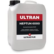 LABORATORY Ultran Neptun pro ultrazvukové čističky 6000, 10 l