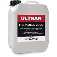 LABORATORY Ultran Herkules pro ultrazvukové čističky 7000, 5 l