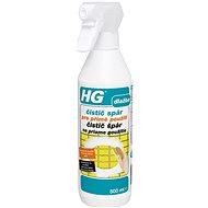 HG Čistič spár pro přímé použití 500 ml