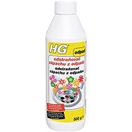 HG Odstraňovač zápachu z odpadů 500 ml - Čisticí prostředek