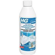 HG Profesionální odstraňovač vodního kamene 500 ml                                                   - Čisticí prostředek