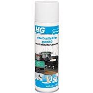 HG Neutralizátor pachu 400 ml       - Čisticí prostředek