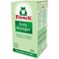 FROSCH BIB Universal Vinegar Cleaner 10l - Eco-Friendly Cleaning Agent