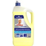 MR. PROPER Professional Universal 5 l - Univerzální čistič