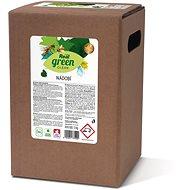 REAL GREEN PVK nádobí 5 kg - Eko prostředek na nádobí